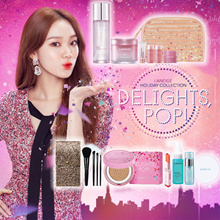 LAST CALL! Laneige Holiday Collection 2017 Gift Sets!