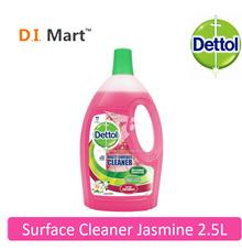 DETTOL MAC SURFACE CLEANER (Lavender/Jasmin) 2.5L