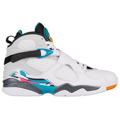 f8a4e91d74f2 Qoo10 - Men s   Jordan Retro 8 - Mens shoes 35381113   Sports Wear ...