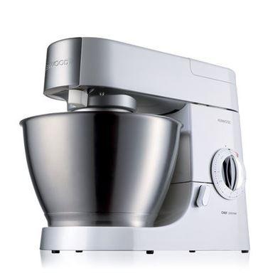 Kenwood Uk Kitchen Appliances Blender Table Kmc 550 Km266 Kneader Whisk Blender Juice Maker Grinder Kitchenware