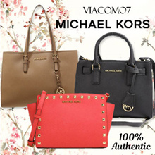 MICHAEL KORS LADIES BAGS★100% GUARANTEED AUTHENTIC★ SG TOP LOCAL SELLER VIACOMO7 SINCE 2008