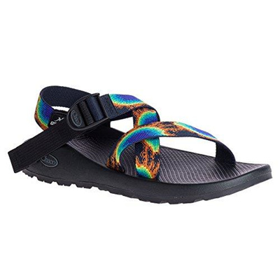 ee1931722026 Qoo10 - (Chaco) Men s Sandals DIRECT FROM USA Chaco National Park Z ...
