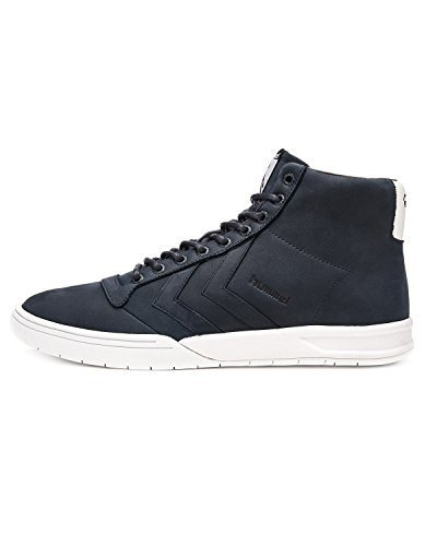 Direct from Germany - Hummel Unisex-Erwachsene Hml Stadil Winter High  Sneaker Hohe Sneakers 0dfabe6a95