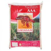 CAP UDANG Thailand AAA Fragrant Rice 10KG