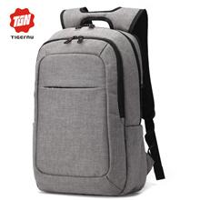 Tigernu Tiger NO laptop backpack / smart bag / laptop bag / backpack / student bag / business bag