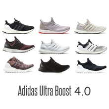 Best running shoes NMD Ultra BOOST UB 1.0 3.0 4.0 Sneaker YEEZY EQT best quality comfortable