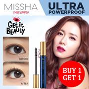 1425b543b5d Qoo10 - Mascara Items on sale : (Q·Ranking):Singapore No 1 shopping ...