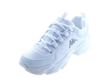 Kappa authentic walking daddy shoes