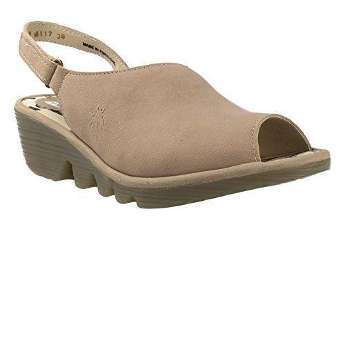 Qoo10 - (FLY London)/Women s/Sandals
