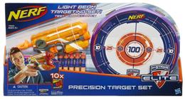 NERF N-Strike Elite: PRECISION TARGET SET (9535)
