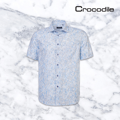 23ef7f5b1ffb printed-shirts Search Results : (Q·Ranking): Items now on sale at ...