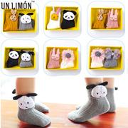 980ac78362 Qoo10 - UNLIMON 3pcs Women Faux Silk Pajama Sets Satin Robes Short ...