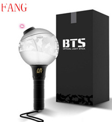 [ARMY BOMB] Kpop BTS Official Light Stick Bangtan Boys Glow  Lightstick