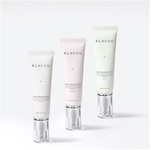 ❤ DIRECT FROM KLAVUU  ❤ NW 24h-48h DELIVERY ❤ (LAVENDER) ACTRESS BACKSTAGE CREAM SPF30 PA++❤