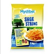 mydibel soestring 1kg / kentang goreng 7mm