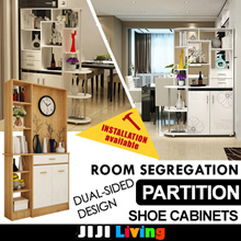★Partition Cabinets! ★Storage ★Bookshelf ★Furniture ★Rack ★Kitchen ★Wardrobe