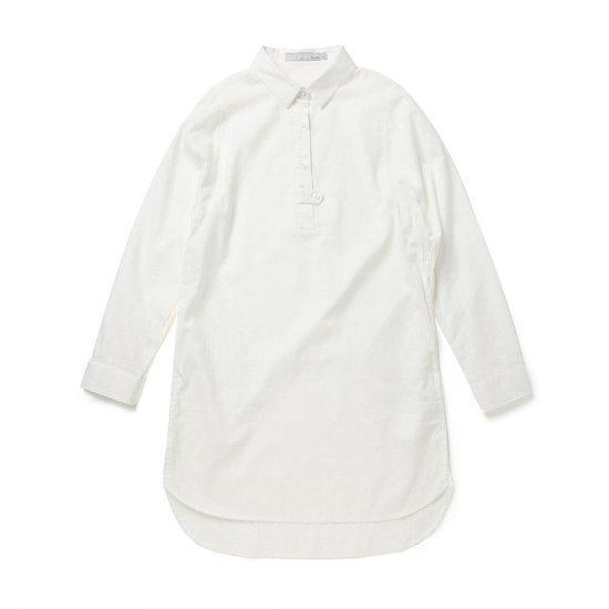 ペノムTPO DESIGN女性南方ワンピースB164MOP151W 面ワンピース/ 韓国ファッション