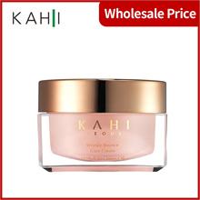 [Official] KAHI Wrinkle Bounce Core Cream 50ml (50ea)