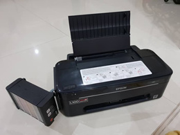 Printer Epson L100 SJ0106