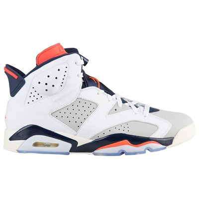 official photos 81192 b4b84 JordanMen's / Jordan Retro 6 - Mens shoes 84664104