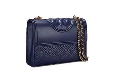 a45d57ac6431 Qoo10 - TORY-BURCH Search Results   (Q·Ranking): Items now on sale at  qoo10.sg