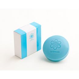 アーニマーレ石鹸 【洗い上がりの秘密は泡と水】