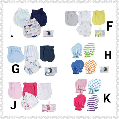 e1e8289aa mittens Search Results : (Q·Ranking): Items now on sale at qoo10.sg