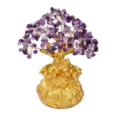 Fabulous Fengshui Statues Vintage Home Decor Money Tree Home Decoration Accessories Office Company Wealth Luc Interior Design Ideas Truasarkarijobsexamcom