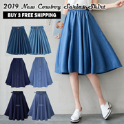 ca3e04e9bd QuuBe - Skirts Items on sale : (Q·Ranking):leading pan Asia online ...