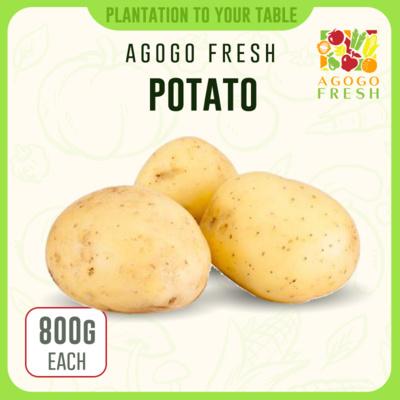 Potato (800g)