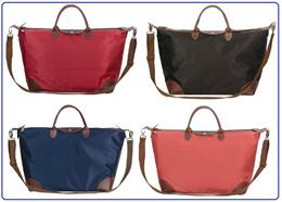 Handbags/Shoulder Bags/Crossbody Bags/Tote Bags/Clutch Bags/ Foldable Bags/ Wall Decal