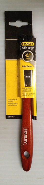 Qoo10 - Nippon Paint Matex 7 Litre Emulsion paint for Interior ...