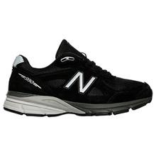NEW BALANCE Mens New Balance 990 v4 Running Shoes
