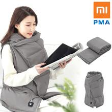 Xiaomi PMA Graphene Fever Blanket Duck Down Blanket Vest