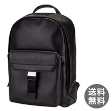 Tumi Tumi Morrison Backpack Lucc Leather 933256D Black Ashton Morrison Backpack Black Backpack Men's Business Bag