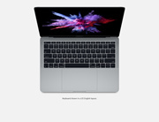 [RM5,599.00 After Coupon Applied] - Customize your 15-inch MacBook Pro - MacBook Pro 13.3-inch 2.3GHz | 8GB | 128GB/256GB