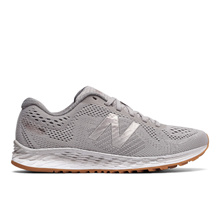 NEW BALANCE  WOMENS SHOES WARISLO1