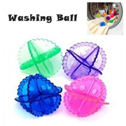 Washing Ball 4pcs