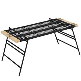 DOD 도플갱어 데킬라 테이블 단품 TB4-535/모닥불 사용 가능