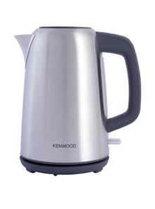 Kenwood SJM 490 Kettle Elektrik /Teko Listrik/ Pemanas Air SJM490 1.7L