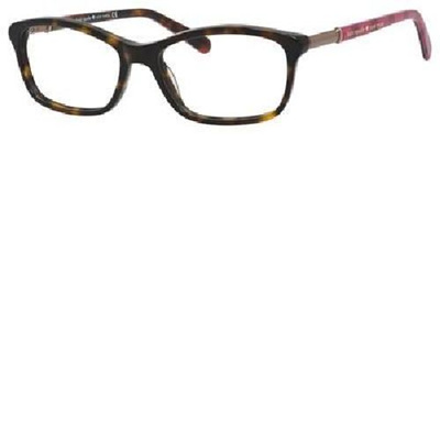 37dec1402d8 Qoo10 - (Kate Spade New York) Accessories Eyewear DIRECT FROM USA ...