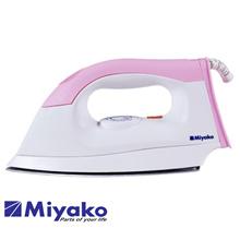 Miyako EI-1000 M Setrika Elektrik