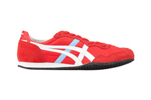 (Japan Release) SERRANO /Onitsuka tiger/Sneakers/Shoes