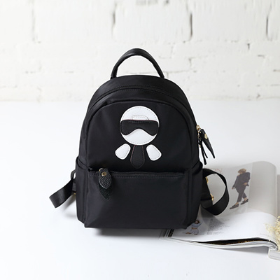 Korean version children s School bag kindergarten 6-year-old boy with  Backpack Bag 3705b23e0c83a
