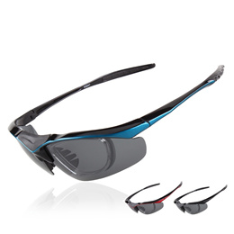 798d47617d 2015 New Men Cycling Eyewear Sunglass Outdoor Cycling Glasses Bicycle Bike  Sports Sun Glasses 5 Lenses