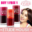 [BUY 1 FREE 1] ETUDE HOUSE Dear Darling Water Tint 100% ORIGINAL