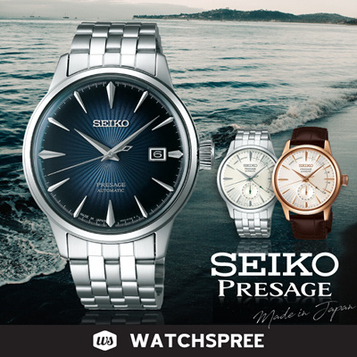 Qoo10 - ladies automatic watch Search Results : (Q·Ranking): Items now on sale at qoo10.sg