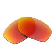 4b31b6b487 best seek optics polarized replacement lenses for oakley breadbox ...