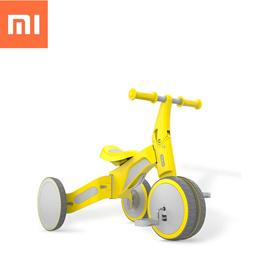 샤오미 700Kids 어린이 멀티 자전거 / 독일 IF디자인 대상 / 멀티 주행모드 /퀵 변형 / 8중 안정 보호 /무료 배송