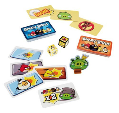 Qoo10 - PICTIONARY MATTEL Search Results : (Q·Ranking): Items now ...